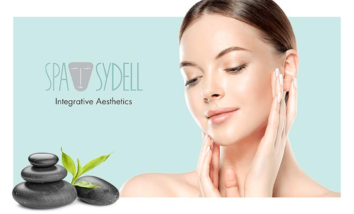Spa Sydell - Atlanta Med Spa website