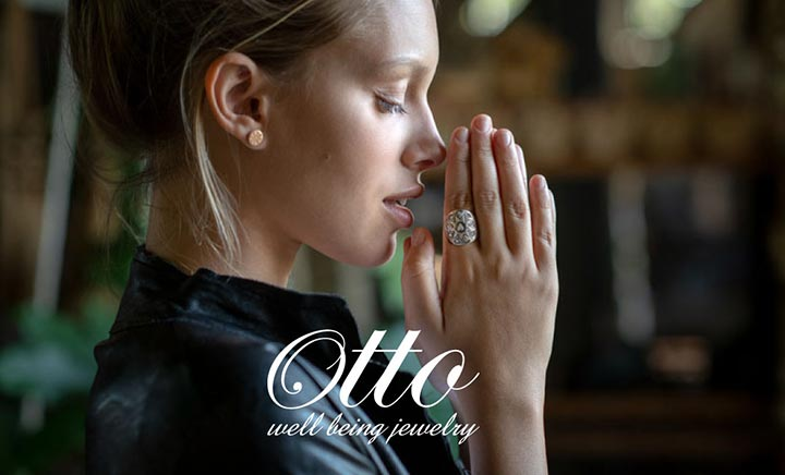 Otto Jewels website