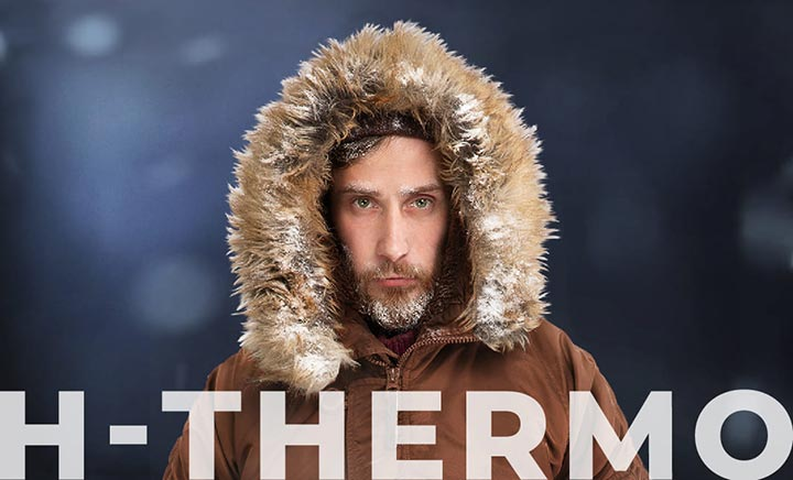 H-Thermo  website
