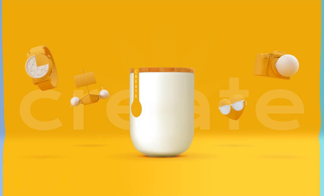 CSS Design Awards - Website Awards - Best Web Design Inspiration