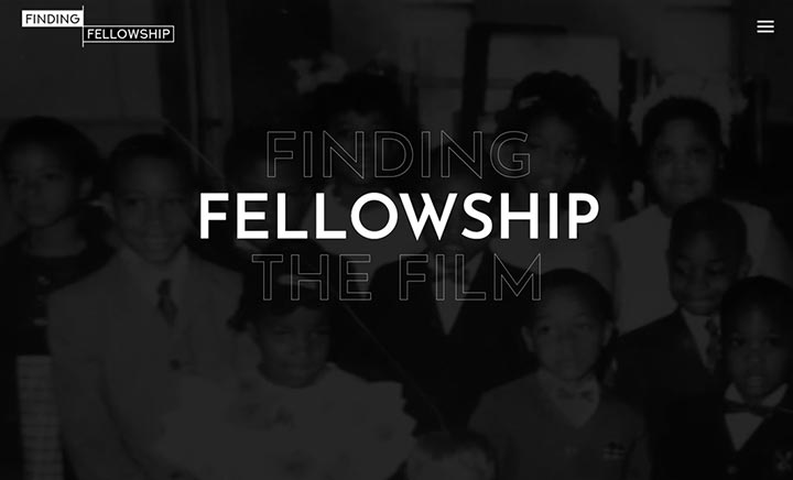Finding Fellowship