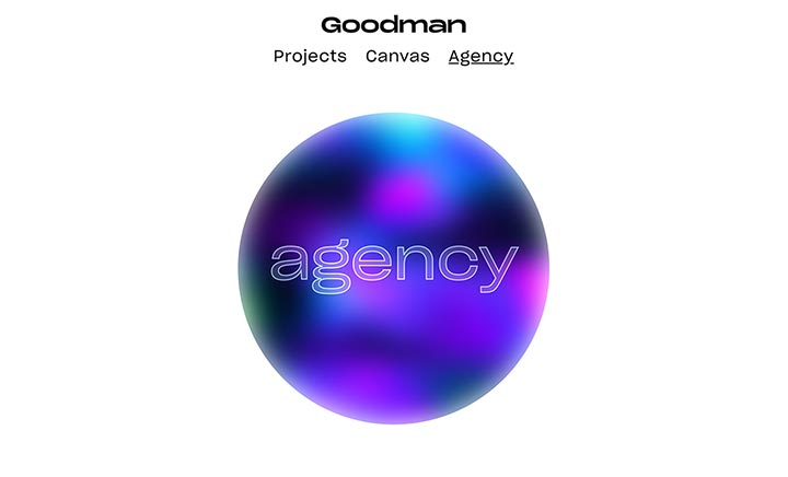 Goodman Worldwide