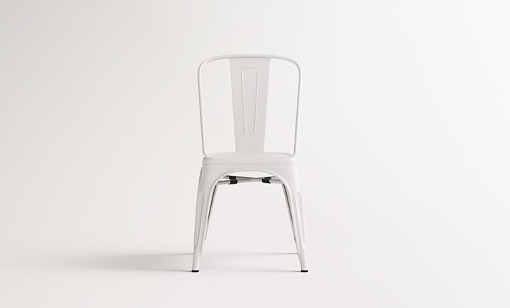 Stool website