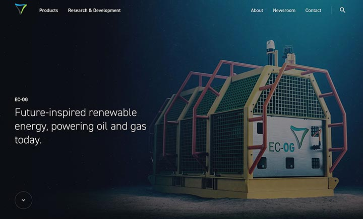 EC-OG  website