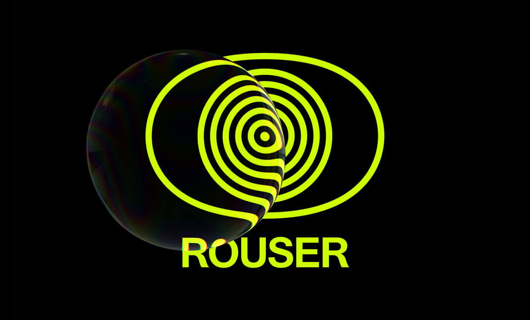 Rouser website