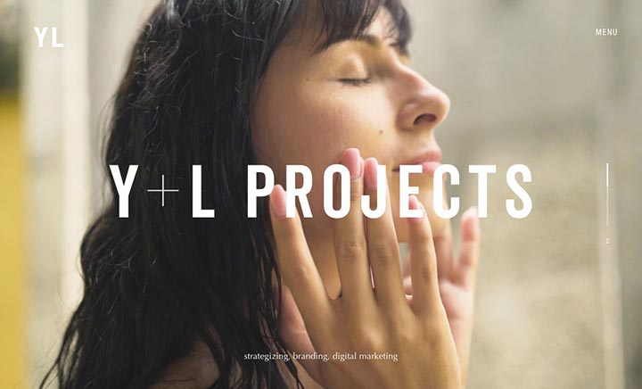YL Projects