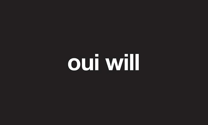 Oui Will