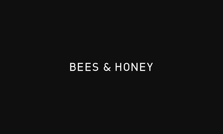 BEES/HONEY INC.