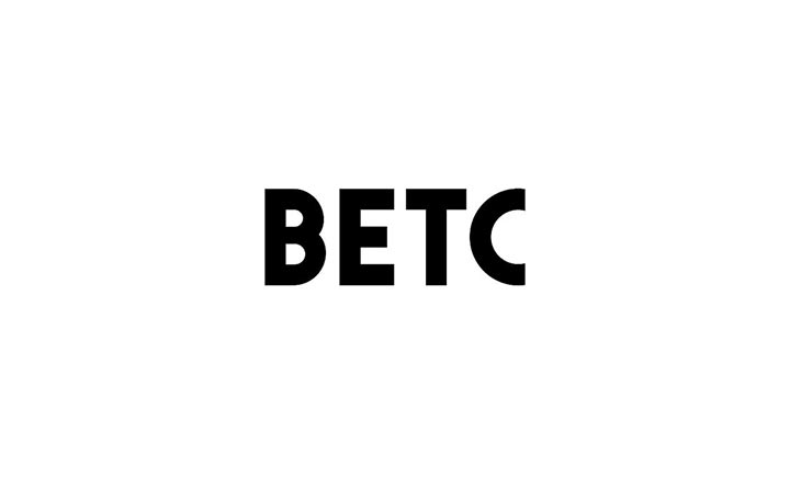BETC Digital Studio