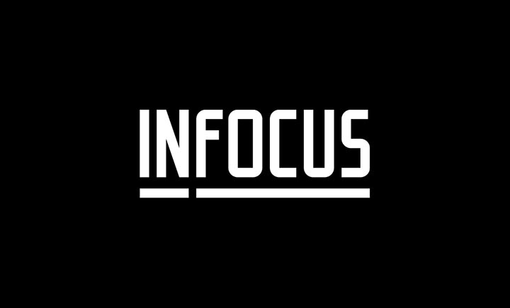 IN FOCUS Inc.