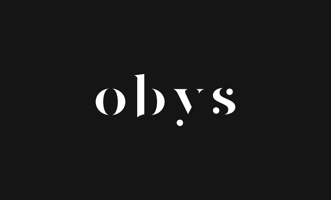Obys