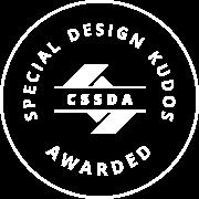 Kudo special award